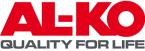 contest_kunden_al_ko