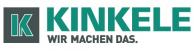 contest_kunden_kinkele