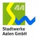 contest_kunden_stadtwerke_aalen